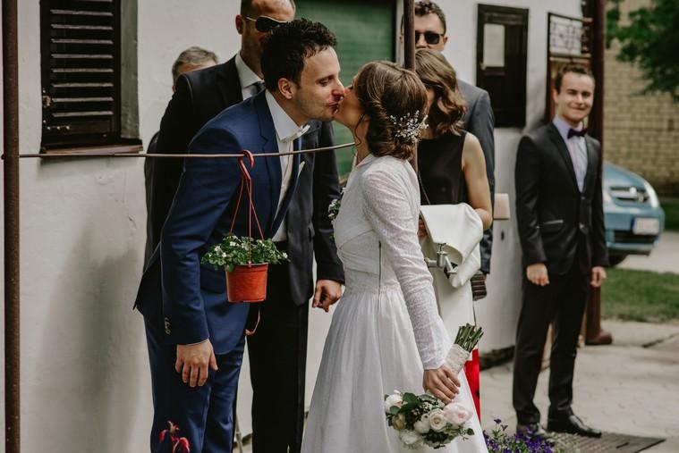 Babovic Strahinja Wedding Photographer